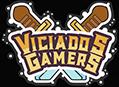 VG Rede Social | Viciados Gamers