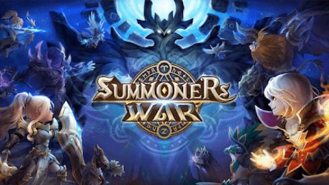 Está começando ou voltou a jogar Summoners War?